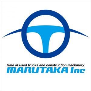 株式会社マルタカ様